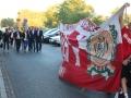 34 rocznica zbrodni lubińskiej (99)