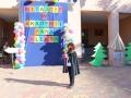 początek roku szkolnego SP 9 (18)