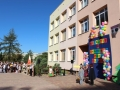 początek roku szkolnego SP 9 (21)