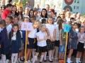 początek roku szkolnego SP 9 (8)