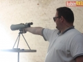 strzelnica lato 014-sign
