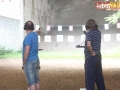 strzelnica lato 020-sign