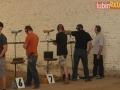 strzelnica lato 025-sign