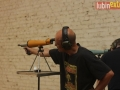 strzelnica lato 027-sign