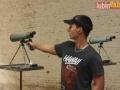 strzelnica lato 030-sign