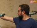 strzelnica lato 034-sign