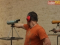 strzelnica lato 039-sign