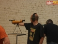 strzelnica lato 040-sign