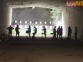 strzelnica lato 043-sign