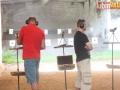 strzelnica lato 044-sign