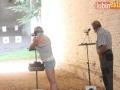 strzelnica lato 045-sign