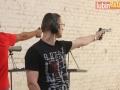 strzelnica lato 049-sign