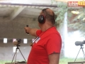 strzelnica lato 051-sign