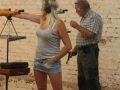 strzelnica lato 053-sign