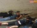 strzelnica lato 054-sign