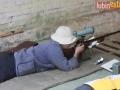 strzelnica lato 064-sign