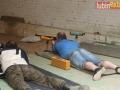 strzelnica lato 084-sign