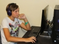 IT planet E-sports master, Muza (19)