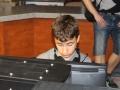 IT planet E-sports master, Muza (9)