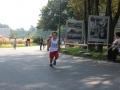 Bieg dinusia (7)