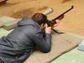 powiatowe strzelanie 002