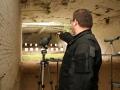 powiatowe strzelanie 045