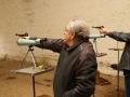 powiatowe strzelanie 071
