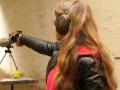 powiatowe strzelanie 073