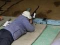 powiatowe strzelanie 075