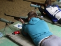 powiatowe strzelanie 077