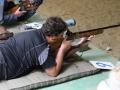 powiatowe strzelanie 082