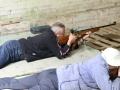 powiatowe strzelanie 083