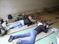 powiatowe strzelanie 087