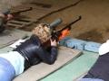 powiatowe strzelanie 093