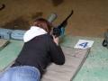 powiatowe strzelanie 094