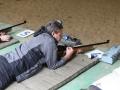 powiatowe strzelanie 096