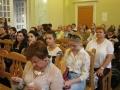 Dni Dolnego Śląska we Lwowie (15)