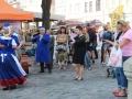 Dni Dolnego Śląska we Lwowie (47)