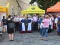 Dni Dolnego Śląska we Lwowie (49)
