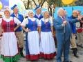 Dni Dolnego Śląska we Lwowie (54)