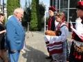 Dni Dolnego Śląska we Lwowie (81)