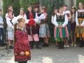 Dni Dolnego Śląska we Lwowie (85)