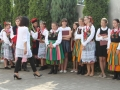Dni Dolnego Śląska we Lwowie (86)