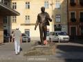 Dni Dolnego Śląska we Lwowie (9)