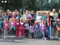 święto miodu Przemków 2016 (44)