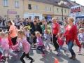 święto miodu Przemków 2016 (67)