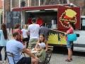 food truck (2)
