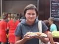 food truck (4)