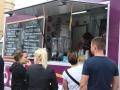food truck (7)