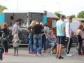 food truck show Lubin galeria cyuprum arena (1)